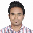 Mangesh Gunjal