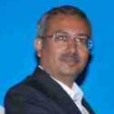 Gautam Gohil