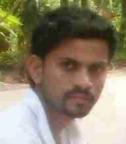 Sagar  Boga