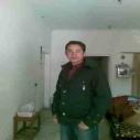 Kapil Rathi
