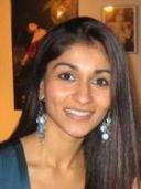 Pramila  Halder