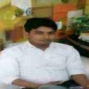 Raj Kamal Kumar