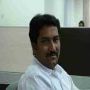 Sasank Taraka Kumar