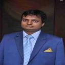 Shiv Sagar Singh