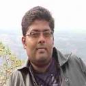 Sandeep R Waghmare