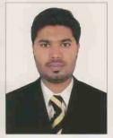 Aswin Nedumattummal Ashok