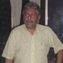 Chiranjit  Banerjee