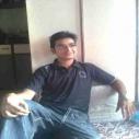 Zuzer Shabbir Nulwalla