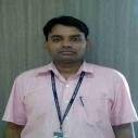 hari Mohan Pandey