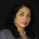 Jyothi  Kammela