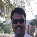 Muralidhar  Lakkanna