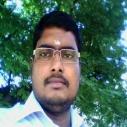 Sathishkumar Chinnappa