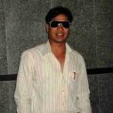 Sikamani Mani Purushotham