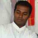 Mahesh  Sheshadri