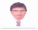 Akhilesh Kumar Shrivastava