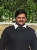 Abhimaan  Singh
