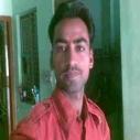 Nitin Singh Gaur