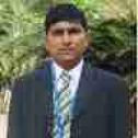 Rajendra Kumar Kandpal
