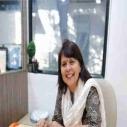 Ms Bakhtawat Krishnan