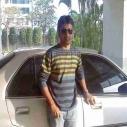 Gopalakrishnan Selvarajan