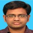Murali R