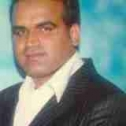 Vijay Kumar Poopalan