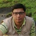 Vishal  Anand