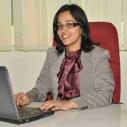 Satyadarshini Sharma