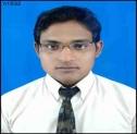 Ankur  Gaurav
