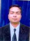 amarnath paswan