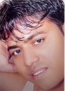 Rajesh Shahani