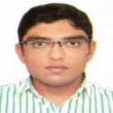 Anand Hasmukhbhai Vaghela