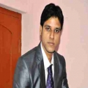 Bishwa Ranjan Mishra
