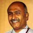 Indrajit  Goswami