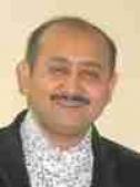Chiranjeeb Sengupta