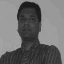 Bhupesh Wasmatkar