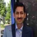 Sagar  Shukla