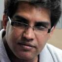 Sudhish Ramakrishna Shetty