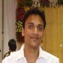 Rajratna R Bagul
