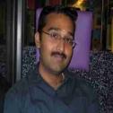 Karthick Balasubramanian
