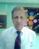 Chand Babu Bairathi