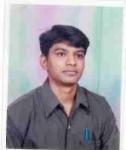 Bhushan Kiran Kulkarni