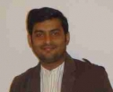 Ashutosh  Dhirendra