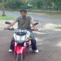 Diwakar Pandey