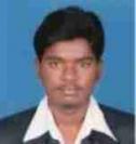 Pandia Raj