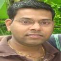 Sachin Pawaskar