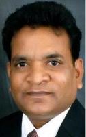 Sunil K Sonare