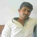 Vignesh Kumar