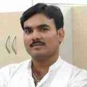 Anand Vasant Ingale