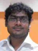 Shyamle  Paswan
